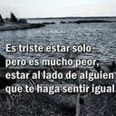 Josselyn Escalante. (@01_Joss) Twitter