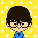 下関市の個人学習塾TMD(プロ家庭教師) (@001_coach) Twitter