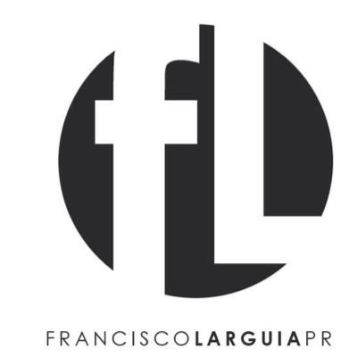 Francisco Larguía | Social Profile