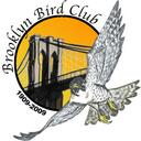 Brooklyn Bird Club