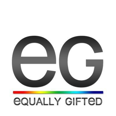 @EquallyGifted