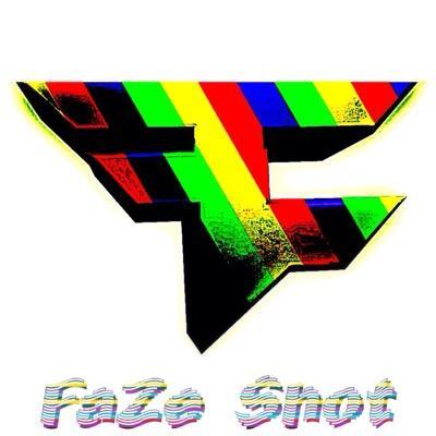 FaZe_Shot (@shot_faze) | Twitter