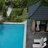 Bali Private Villas