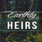 Earthly Heirs