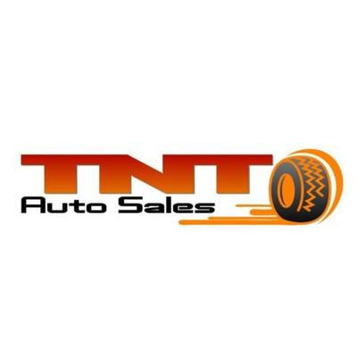 Tnt Auto Sales Tntautosalesal Twitter