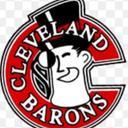Barons 02 Wilk (@02BaronsW) Twitter