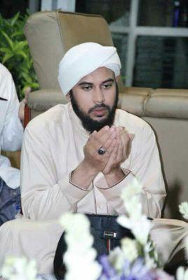 Ahmad bin Yahya