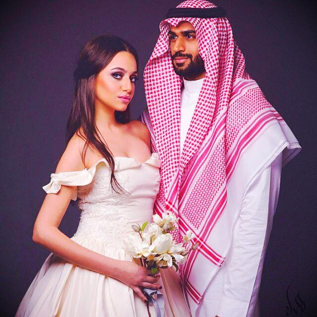 сценка шейх и его жены возможно