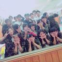 吹高11代目dance部 (@11Streetdance11) Twitter