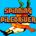 @spiledriver