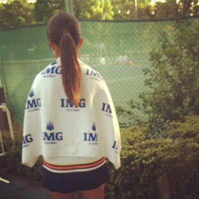 Natsumí @natsumi_1999