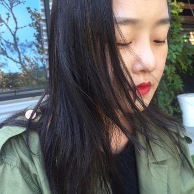 @hyonikang