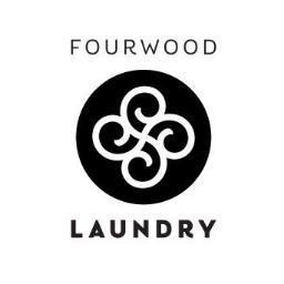 Fourwood Laundry