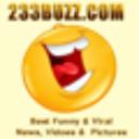 233 Buzz (@233buzz) Twitter