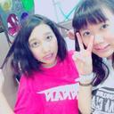 マダム (@0127_maimai) Twitter
