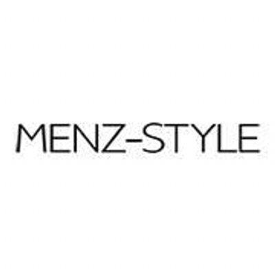 MENZ-STYLE