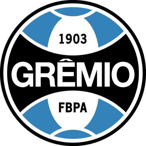 94187f25ca662 Ofertas Grêmio 🇪🇪 ( ofertasgremio)