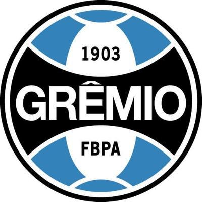 Ofertas Grêmio 🇪🇪 ( ofertasgremio)  8f1c63592874f