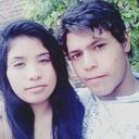 ChicoFielGabi ツ (@05KrL) Twitter