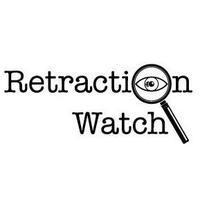 Retraction Watch