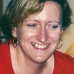 Judith Haire