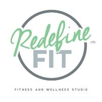Redefine Fit