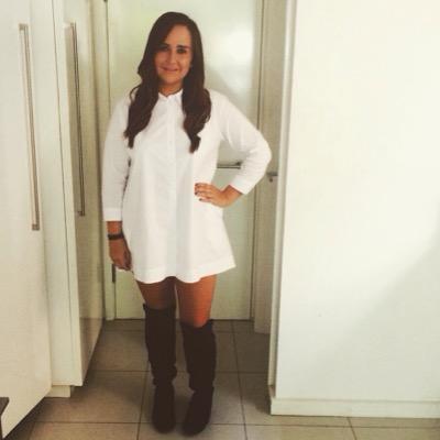 Kathryn O'Donoghue (@kodonoghue30) Twitter profile photo