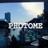 photome