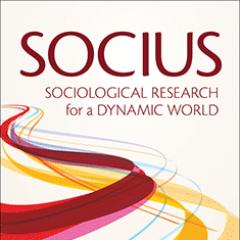 Socius Editors