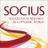 SociusJournal