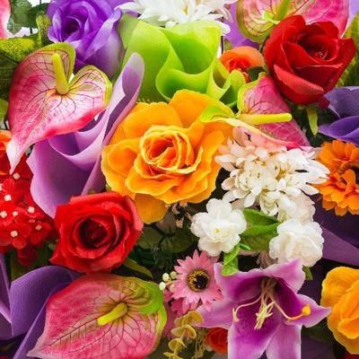 Pretty flowers on twitter hawaiian tropical flowers names https pretty flowers mightylinksfo