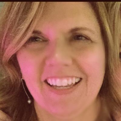 Christine Simpson (@c_simp1) Twitter profile photo