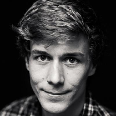 Ulrik Haseman on Muck Rack
