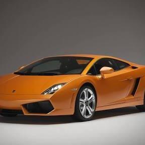 Son Model Arabalar At Arabalarson Twitter