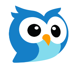 Ogle Ogleofficial Twitter