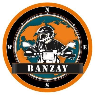 banzay111 avatar