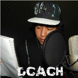 Dcach Denger Dcach Denger Twitter