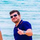 AbdUllh A. Shatrit (@shatret) Twitter
