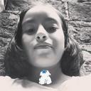 Gemita (@02Gemita) Twitter