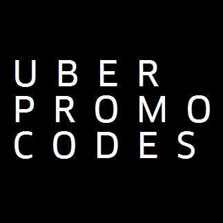 Is There An Uber Promo Code For Existing Users A Trick That Works Ridesharing Driver