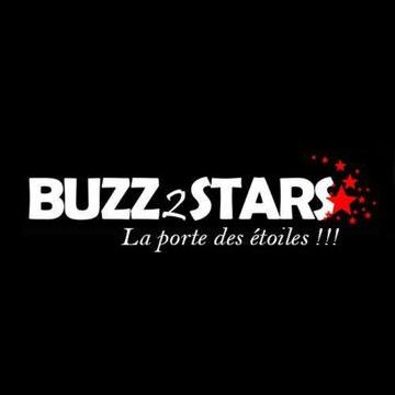 Buzz2stars On Twitter Joyeux Anniversaire Au Fils De Samuel Eto O