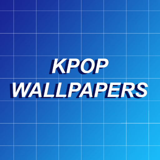 Kpop Wallpapers On Twitter Got7 Member Name Wallpapers Pt