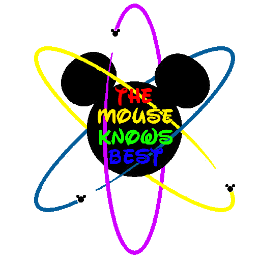 The Mouse Knows Best