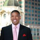 Kevin Johnson (@KJ_MayorJohnson) Twitter