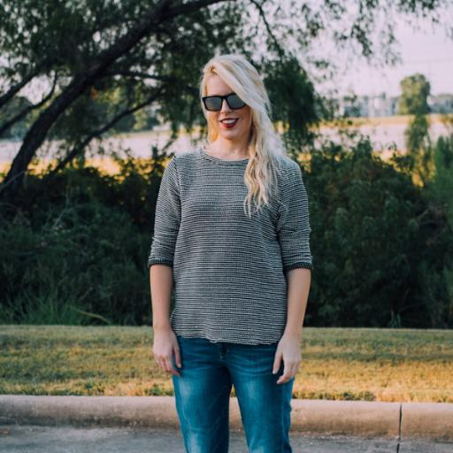 Krista Jacobs