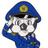 ふじのくに防犯対策推進室(静岡県警察)