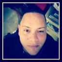 Luis Rodriguez (@59795957a718493) Twitter