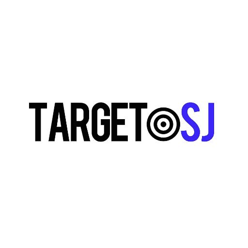Target_SJ