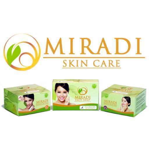 @miradiskincare