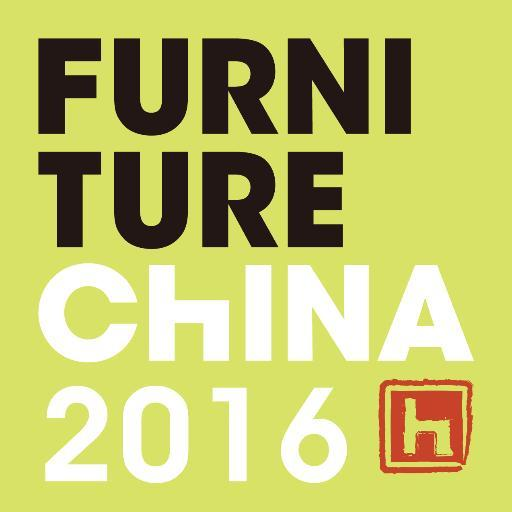 @Fur_China
